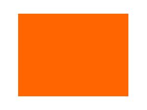 Ждать ли Болгарии в 2016г наплыва российских туристов?