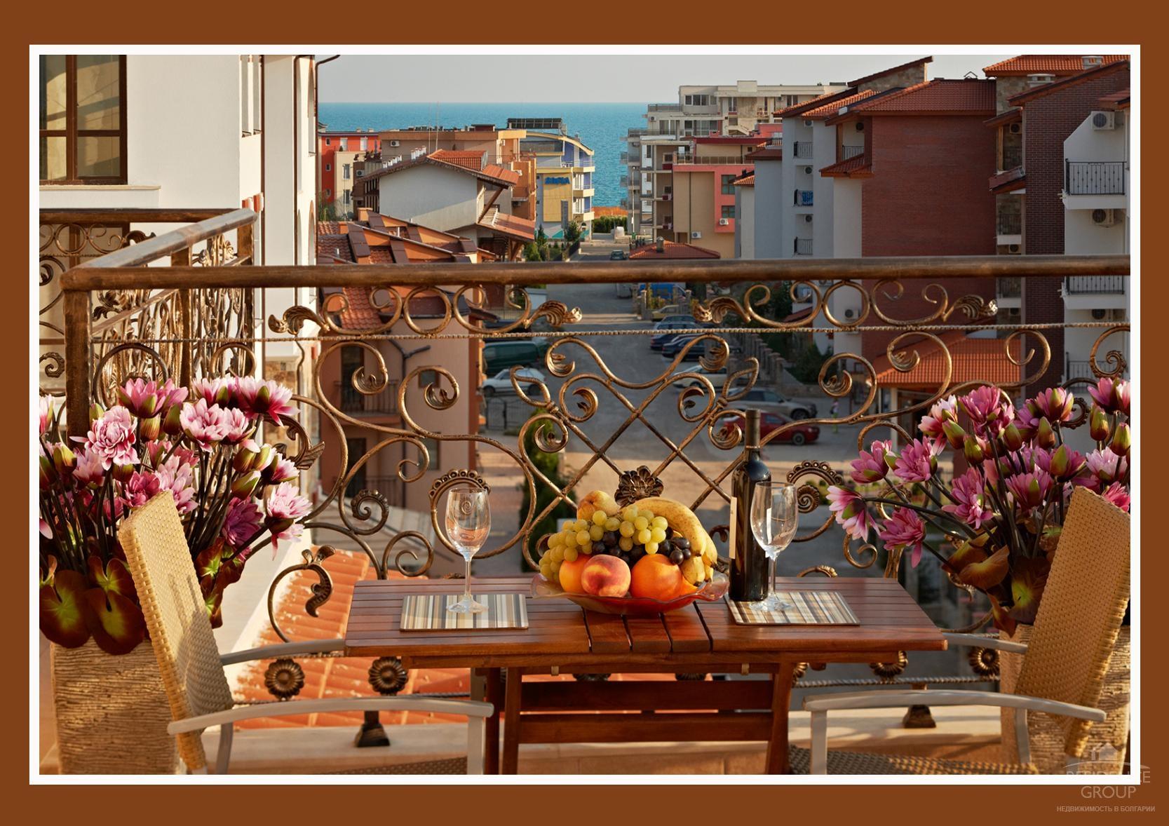 Цены на болгарию апартаменты лето 2015 аренда