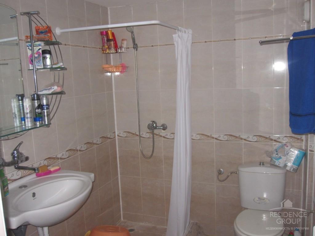 Купить квартиру в болгарии недорого вторичный рынок