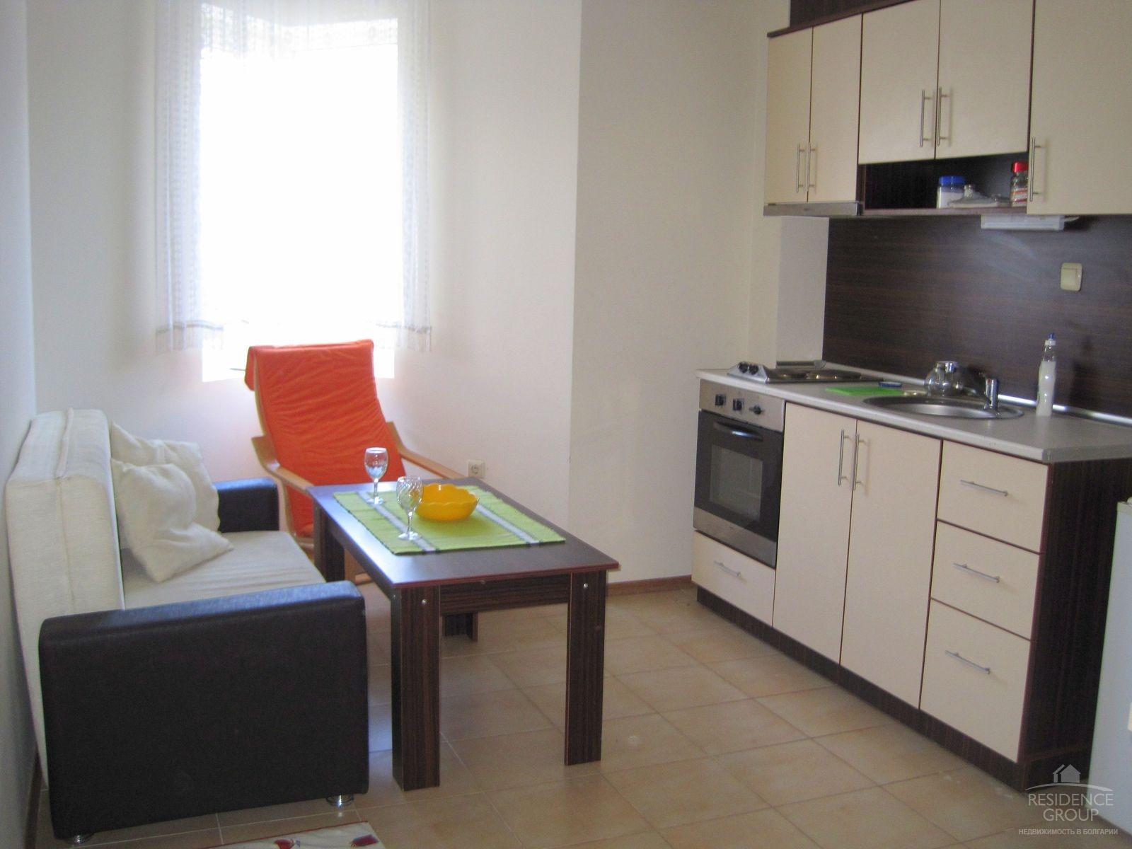 Апартаменты в болгарии купить дешево у моря