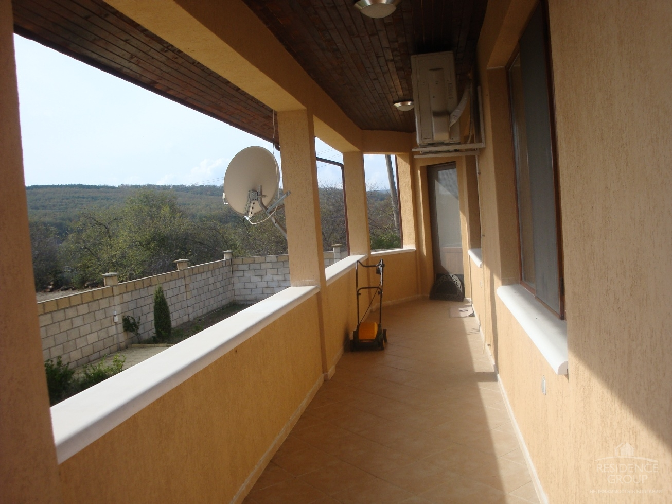Покупка болгарской недвижимости Как купить квартиру в