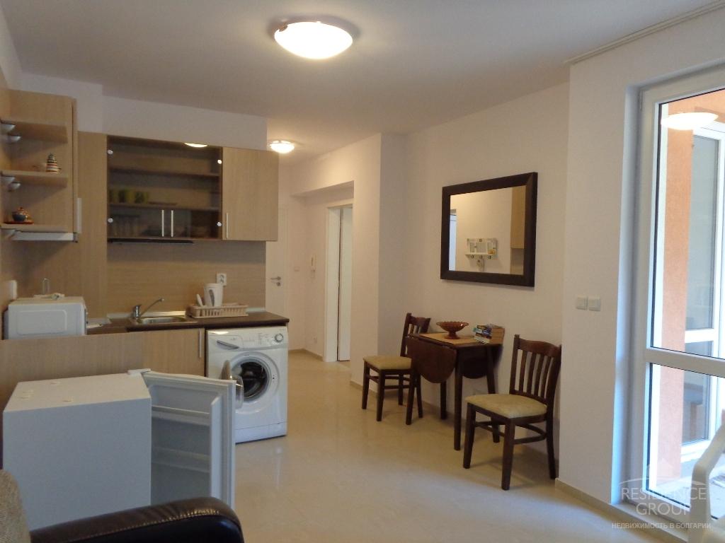 Квартиры в Болгарии: купить апартаменты в Болгарии по