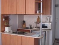 Аренда двухкомнатная квартира Ралица - Кв.9
