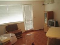 Аренда двухкомнатная квартира Инфомат Кв.42