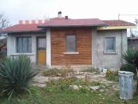 Дешевый дом в Кошарице