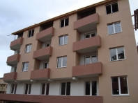 Дом Мисаря - Созополь