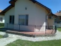 Дом в Гюльовца