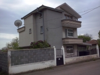 Дом в Каменар Д202