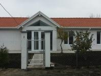 Дом в Каменар Д431