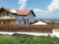 Дом в Медово Д438