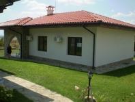 Дом в Кошарица Д421