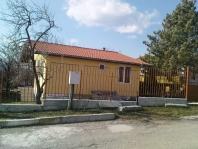 Дом в Горица Д77