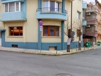 Отличная квартира в центр г. Поморие
