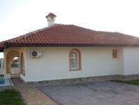 Дом в Рудник - М