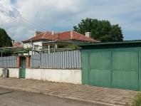 Дом в Лозарево 3