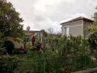 Дома в Бата
