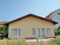 Дом в Каменаре - ДЖ