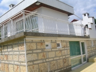 Дом в Балчик