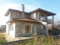 Дом в Каменар Д430